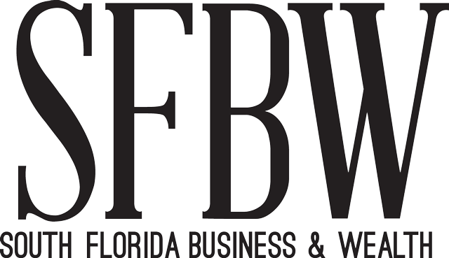 South Florida Business & Wealthy Magazine